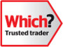 Which trusted drain survey company in Canary Wharf